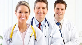 Medical Practice Services